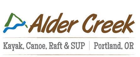 aldercreek logo