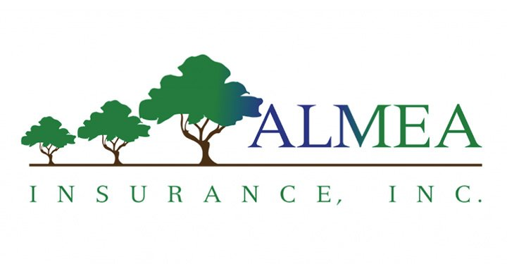 almea insurance