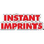 instant imprintz logo